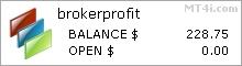 Брокер Добивка EA - Live Account Trading Резултати Користење на овој девизен експерт советник и девизен курс роботот со AUDJPY, AUDUSD, EURAUD, EURCHF, EURGBP, EURJPY, EURUSD, GBPJPY, GBPUSD, NZDJPY, NZDUSD, USDCAD, USDCHF и USDJPY Валутни парови - реални статии 2019