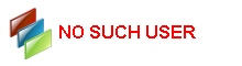 forex-turbo-drive Results